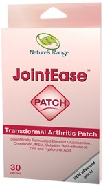 Picture of JointEase Patch