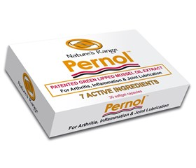 Picture of Pernol