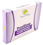 Picture of ProstEase