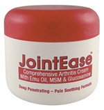 Picture of JointEase Cream