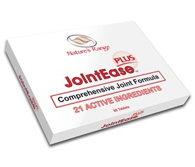 Picture of JointEase Plus