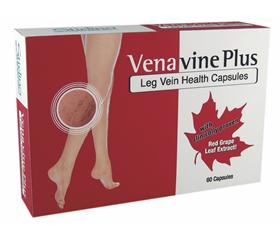 Picture of Venavine Plus