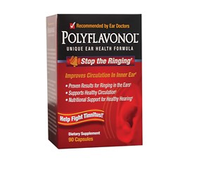 Picture of Polyflavanol