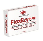 Picture of FlexEzy Plus