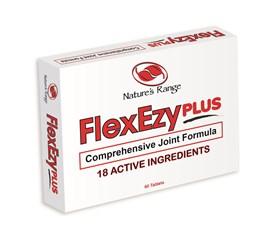 Picture of FlexEzy Plus